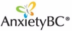 anxiety-bc-logo.jpg