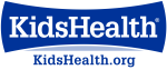 kids-health-logo.gif