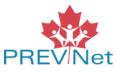 logo-prevnet