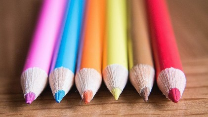 pencil-crayons-crop