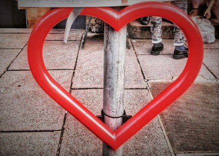heart-edit