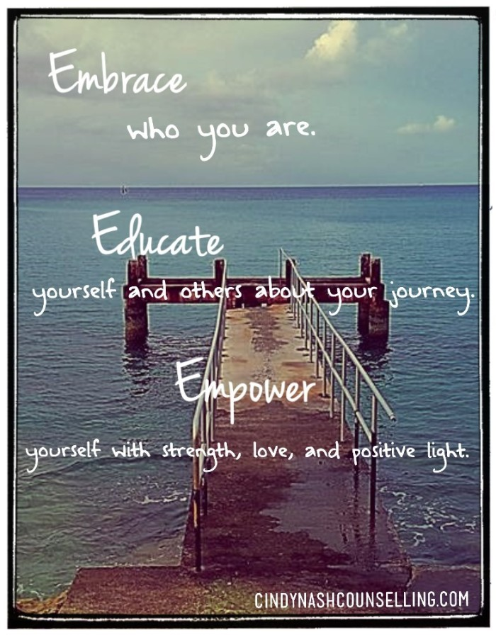 embraceeducateempowerpic