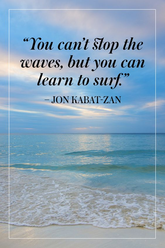 learn-to-surf-quote