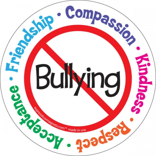 antibullying-logo
