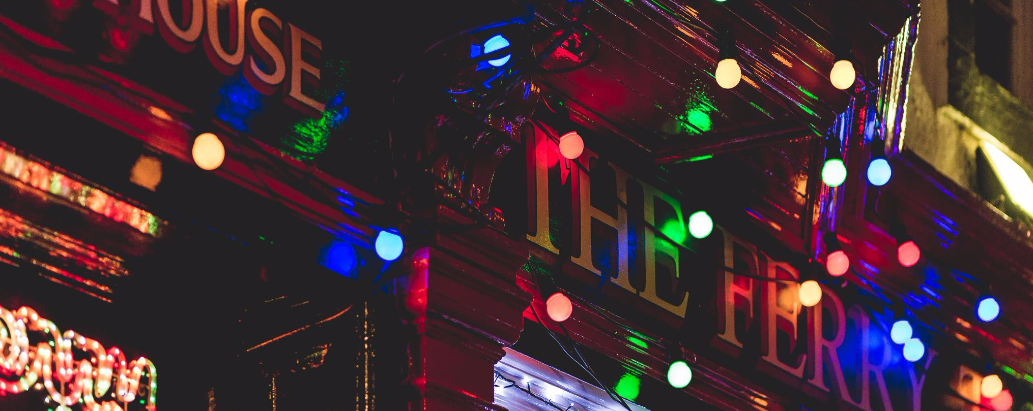christmas-lights.jpg
