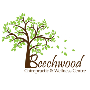logo beechwood