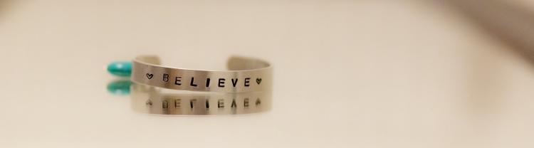 believe-bracelet.jpg